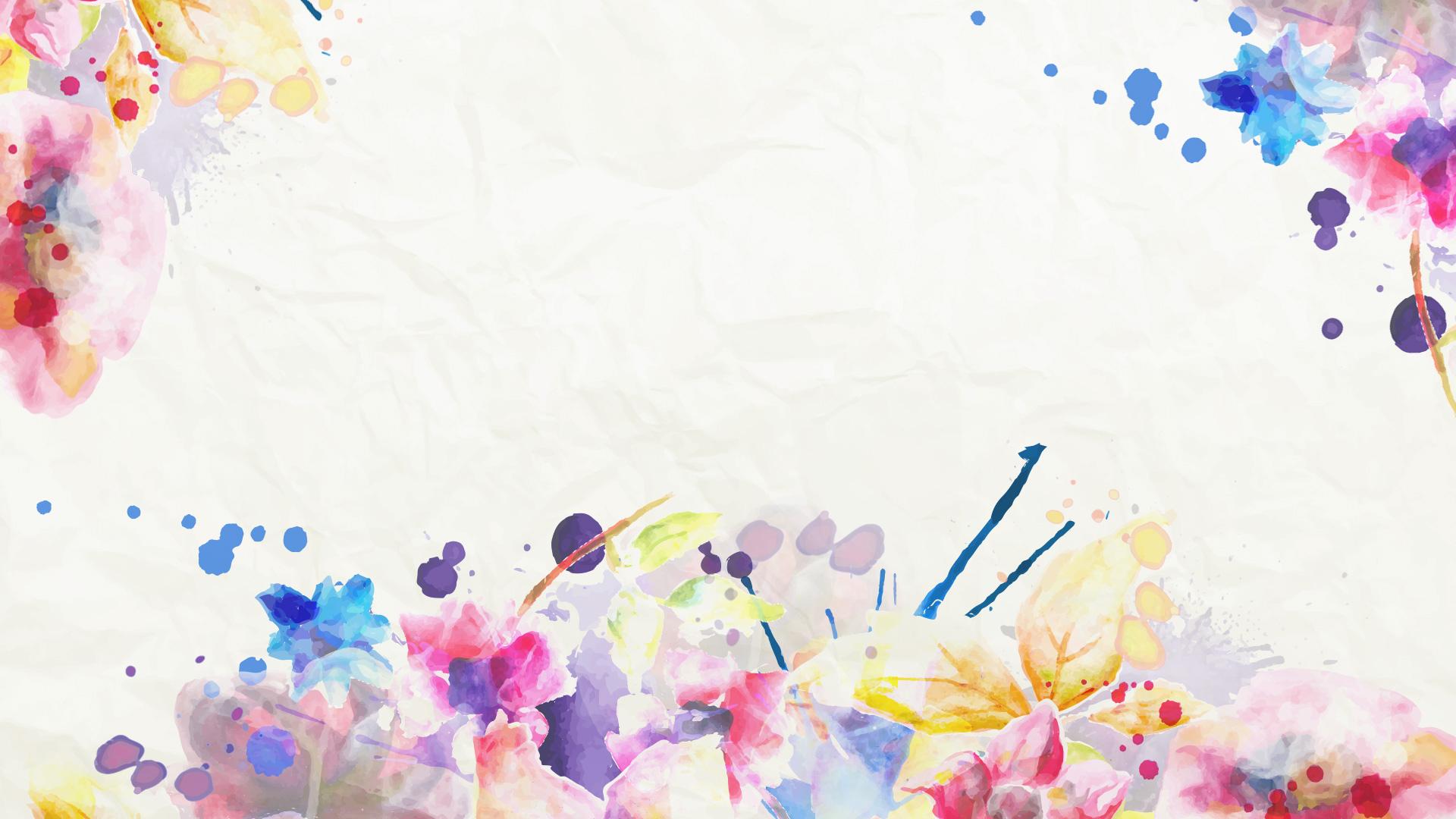 Рисунок «Цветок в вазе» поэтапно для начинающих. Как 952